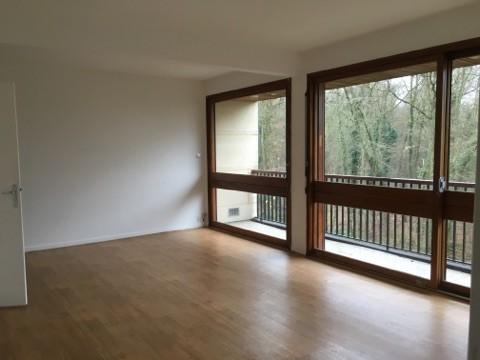 Vente Appartement 4 pièces, Vernouillet (28)